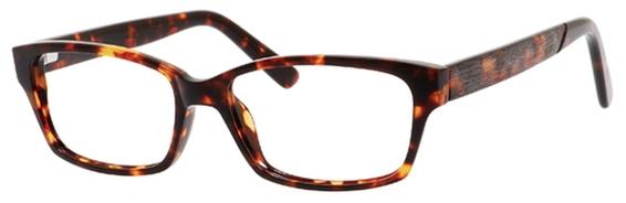 Eddie Bauer Newport Eyeglass Frames : Eddie Bauer 8345 Eyeglasses Frames