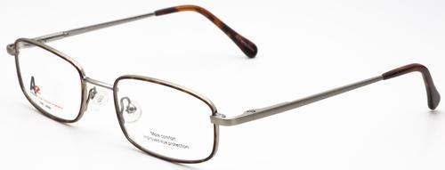 Value SG118 Eyeglasses Frames