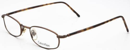 Calvin Klein 362