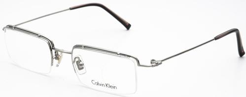 Calvin Klein 378
