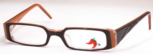 A&A Optical Cordoncillo