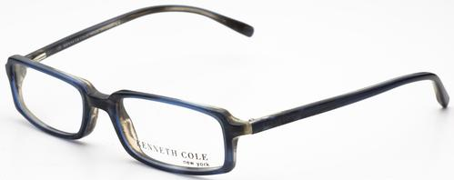 Kenneth Cole New York 514