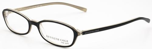 Kenneth Cole New York 512