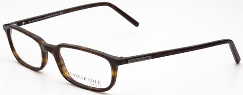 Kenneth Cole New York 517