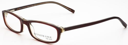 Kenneth Cole New York 513