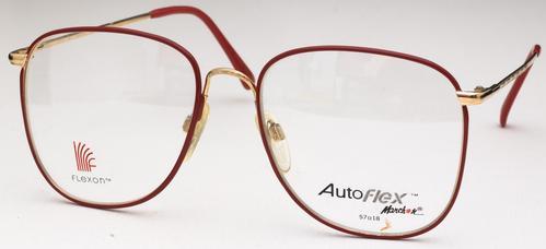 Autoflex Autoflex 9
