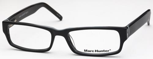 Marc Hunter 7205