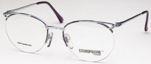 Cosmopolitan 427