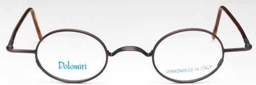 Dolomiti Eyewear OC3/P