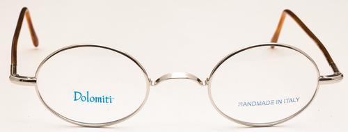 Dolomiti Eyewear OC4/P