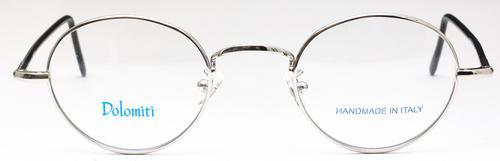 Dolomiti Eyewear PC1/P