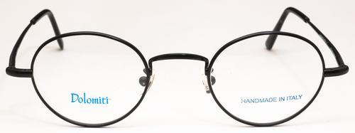 Dolomiti Eyewear PC1/S