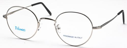 Dolomiti Eyewear PC2/S