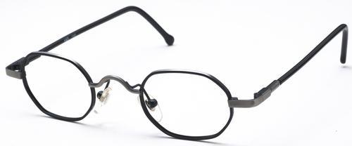 Chakra Eyewear K1141