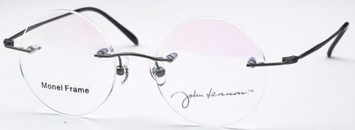 John Lennon JL309