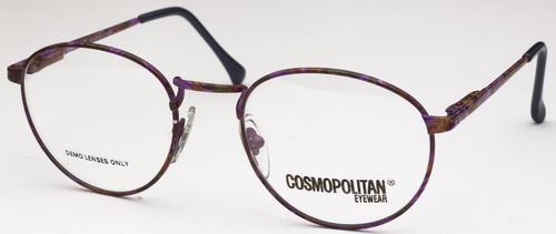 Cosmopolitan 431