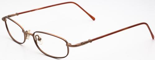 Guess 1013 Eyeglasses