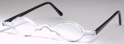 Dolomiti Eyewear K955