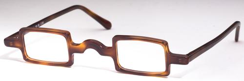 Chakra Eyewear K956