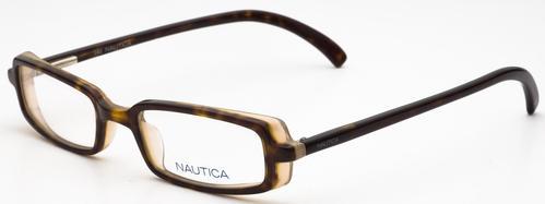 Nautica 8013