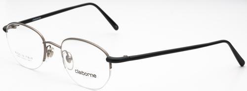 Liz Claiborne 594 Eyeglasses