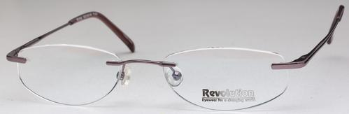 Revolution Eyewear REV535