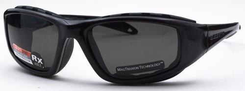 Liberty Sport Trailblazer 1 Sunglasses