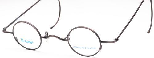 Dolomiti Eyewear RC1/C34