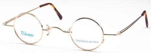 Dolomiti Eyewear RC1/S34