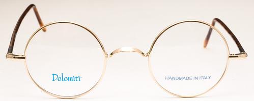 Dolomiti Eyewear RC4/P