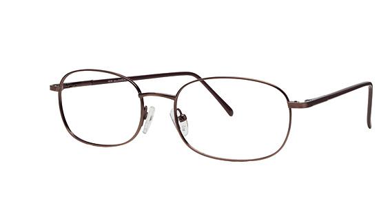 New Millennium Edward Eyeglasses