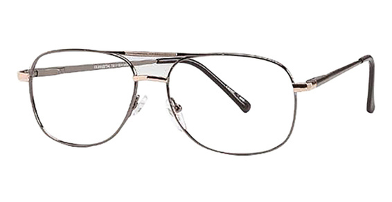 Capri Optics Palm