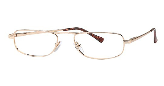 Capri Optics Willow Eyeglasses