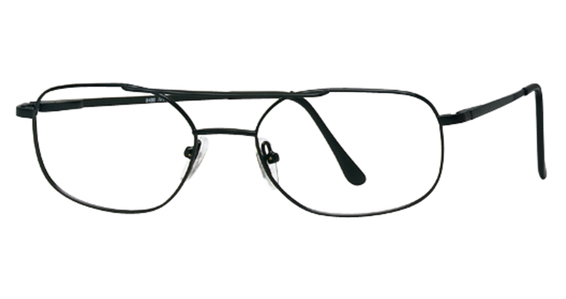 Capri Optics Ivy