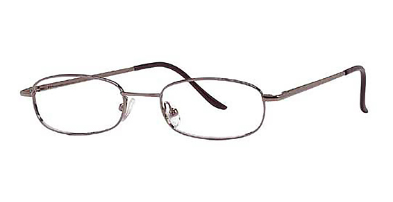 Capri Optics 7708