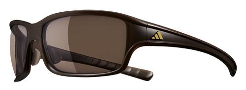 Adidas a408 Swift solo L Sunglasses