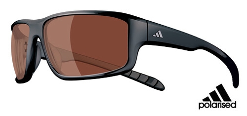 Adidas a415 kumacross Sunglasses
