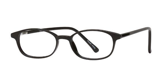 Europa Percy Eyeglasses Frames