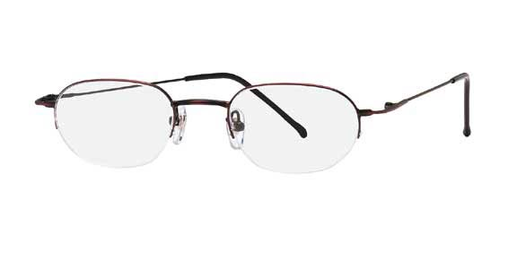 Europa Vintage Eyeglasses Frames