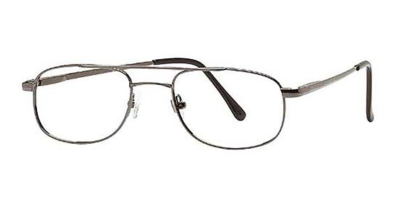 Eye Q Eyewear SW202