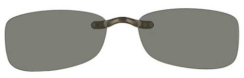 Adidas A508 CLIP ON Sunglasses