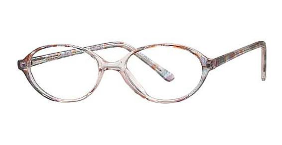 Boulevard Boutique New Dawn 2203 Eyeglasses