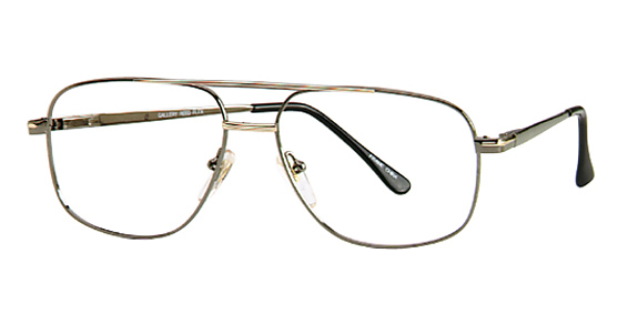House Collection Reed Flex Eyeglasses