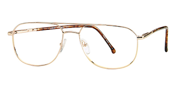 House Collection Henry Flex Eyeglasses