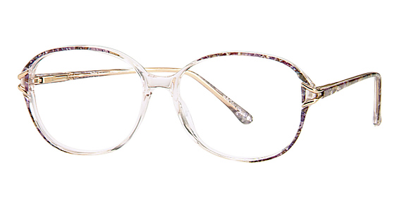 House Collection Robin Spring Eyeglasses