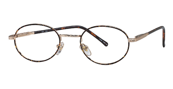 House Collection G511 Eyeglasses