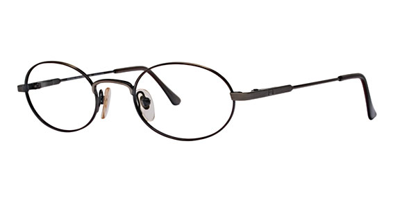 ea0e1aa3f21 Brooks Brothers BB 191 Eyeglasses Frames