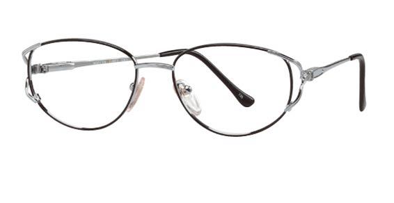 Modern Optical Gail