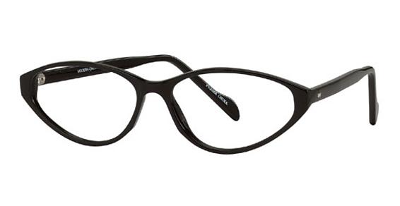 Modern Optical Cheryl