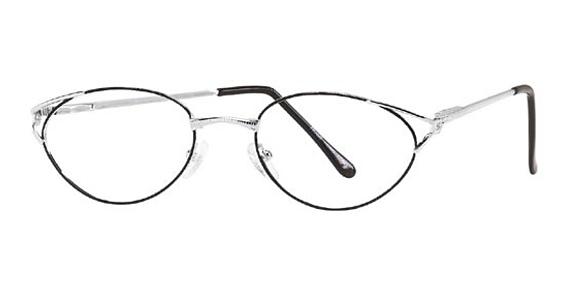 Modern Optical Linda